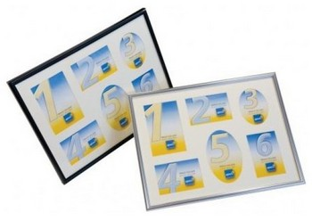 Kenro Frisco Collage Frames