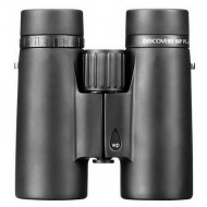 Binoculars_and_Scopes, Binoculars, Opticron, Discovery_10x42