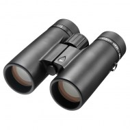 Binoculars_and_Scopes, Binoculars, Opticron, Discovery_8x42