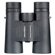 Binoculars_and_Scopes, Binoculars, Opticron, Trailfinder_10x42