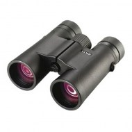 Binoculars_and_Scopes, Binoculars, Opticron, Trailfinder_8x42
