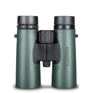 Binoculars_and_Scopes, Binoculars, Hawke, Nature_Trek_8x42