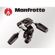 Equipment_and_Accessories, Tripods, Manfrotto, 804RC2