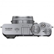 X-100V top silver.jpgsite